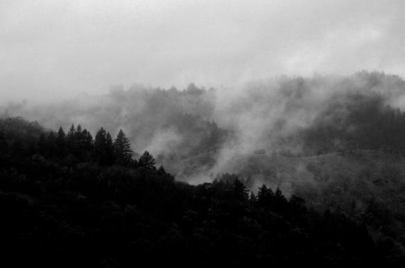 09-0011-Rain