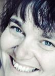 Christiane Swartz