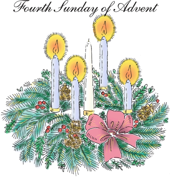 4th-sunday-of-advent-2006